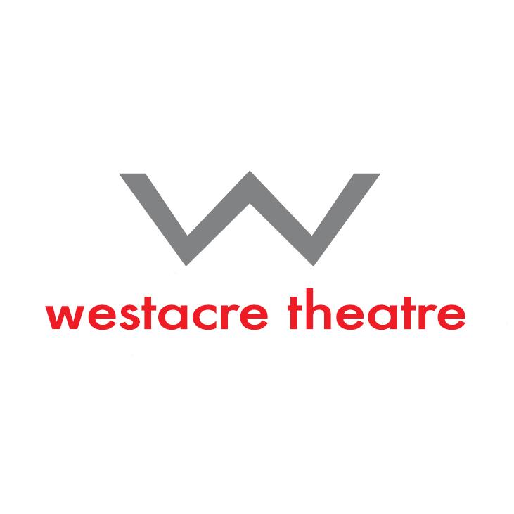 TwitFace & Blog Logo
