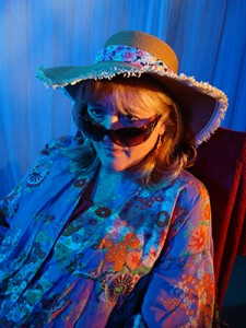 Shirley Valentine pics 3 031