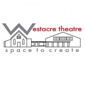 westacre logo 02