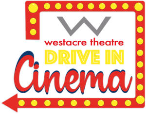 Click here to download our drive-in brochure